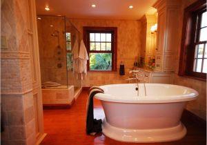 Is Bathtubs Large Luxury Bathrooms 10 Stunning and Luxurious Bathtub Ideas