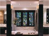 Is Bathtubs Luxury 10 Sunken Bathtubs for Modern Bathroom