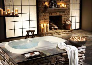 Is Bathtubs Luxury La Spa In Casa Le Maschere Sisley Per Una Pelle Ritrovata