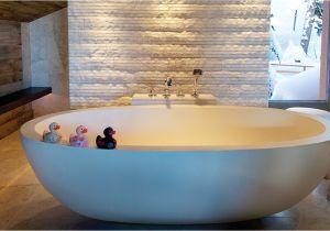 Is Bathtubs Luxury Luxury Freestanding Baths