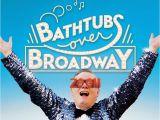 Is Bathtubs Over Broadway On Netflix 'bathtubs Over Broadway' to Open Dec 28