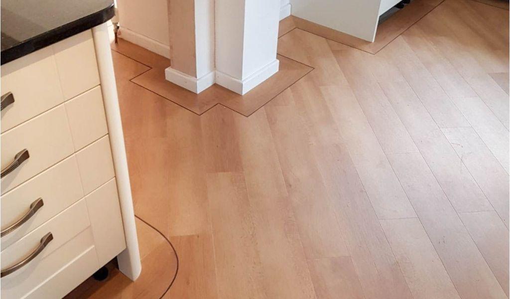 Is Karndean Vinyl Flooring Waterproof Kitchen Vinyl Flooring ...