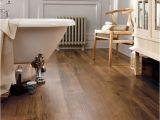 Is Karndean Vinyl Flooring Waterproof the 32 Best Karndean Waterproof Flooring Lifetime Warranty Images