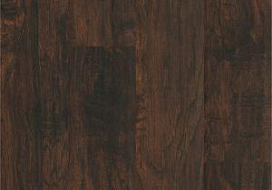 Is Vinyl Plank Flooring Really Waterproof Ivc Deep Java Hickory 6 Wide Waterproof Click together Lvt Vinyl