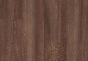 Is Vinyl Plank Flooring Really Waterproof Ivc Moduleo Horizon normandy Oak 6 Waterproof Luxury Vinyl Plank