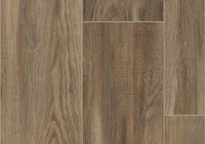 Is Vinyl Plank Flooring Really Waterproof Mohawk Amber 9 Wide Glue Down Luxury Vinyl Plank Flooring