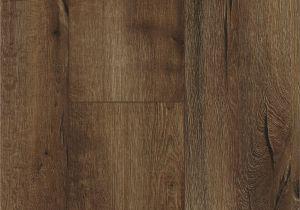 Is Vinyl Plank Flooring Really Waterproof Mohawk Monticello Hickory 9 Wide Glue Down Luxury Vinyl Plank Flooring