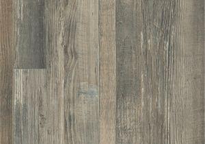 Is Vinyl Plank Flooring Really Waterproof Supreme Elite Remarkable Series 9 Wide Chateau Oak Waterproof Loose