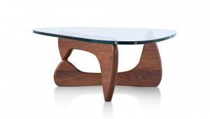 Isamu Noguchi Coffee Table Noguchi Table Pinterest