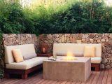 Isenhour Furniture 16 Bandera sofa Unionssaynotochildlabor Com