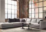 Italian Sectional sofas toronto Gorgeous Modern Sectional sofas 7 Cado Furniture Sparta Mini sofa