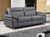 Italian Sectional sofas toronto Livingroom Excellent Stylish sofas toronto Melbourne Auckland