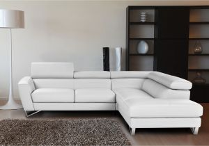 Italian Sectional sofas toronto sofa Baffling Italian Sectional sofa Pictures Inspirations Modern