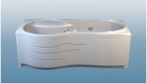 Jacuzzi Bathtub 3d Model Bathtub 3d Model Free Page 10 Cadnav