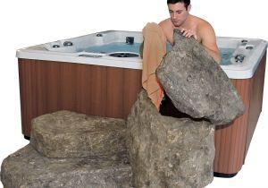 Jacuzzi Bathtub Accessories Hot Tub & Spa Product Accessories Hot Tub