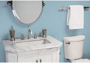 Jacuzzi Bathtub Accessories Jacuzzi at Lowe's Bathtubs Showers Faucets & Sinks