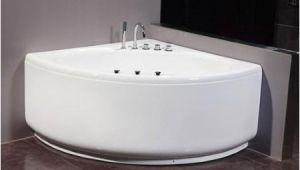 Jacuzzi Bathtub Ahmedabad Hindware Romance Canto Jacuzzi Bath Tubs Price