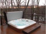 Jacuzzi Bathtub Benefits Jacuzzi Bathtubs top Benefits for A Healthy Life
