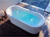 Jacuzzi Bathtub Bubble Bath Qb Faqs Whirlpool Air Tub or soaker Abode