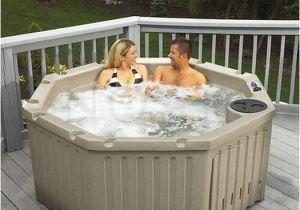 Jacuzzi Bathtub Ebay top 7 4 Person Hot Tubs