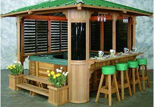 Jacuzzi Bathtub for Sale China Hot Sale Fashionable Hot Tub Outdoor Wood Gazebo
