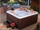 Jacuzzi Bathtub for Sale Hot Tubs & Spas
