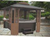 Jacuzzi Bathtub for Sale Spa Gazebos Hot Tub Enclosures Tiny Houses Kits for Sale