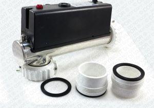 Jacuzzi Bathtub Heater Lx H15 R2 Water Heater 1500w 1 5kw Hot Tub