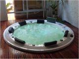 Jacuzzi Bathtub India Jacuzzi Round Bath Tubs Bathtubs Shower India Pune