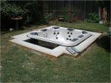 Jacuzzi Bathtub Installation Spa Vault Installation Instructions