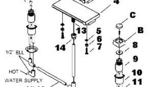 Jacuzzi Bathtub Instructions Jacuzzi Rainbow Parts Guillens Online Parts Matrix