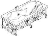 Jacuzzi Bathtub Instructions Jacuzzi Whirlpool Bath Manual