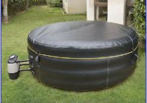 Jacuzzi Bathtub Jet Covers All the Hot Tubs 2015 November 30