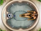 Jacuzzi Bathtub Jet Plugs Lifesmart Rock solid Ls200dx Plug and Play Spa W Upgraded