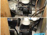 Jacuzzi Bathtub Jets Not Working Jetted Tub Pump Repair In Dallas Tx Happy Tubs Bathtub