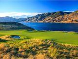 Jacuzzi Bathtub Kamloops Beautiful Golf Courses to Play In British Columbia
