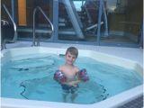 Jacuzzi Bathtub Kamloops the Doubletree by Hilton Kamloops Hotel Review