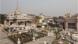 Jacuzzi Bathtub Kolkata A tour Of Kolkata S Must See Temples