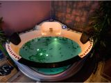 Jacuzzi Bathtub Kolkata Evokes Spa Kolkata 2019 What to Know before You Go