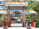 Jacuzzi Bathtub Kolkata Terreti Bazaar Kolkata S Own Mini China town