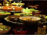 Jacuzzi Bathtub Kuwait the 10 Best Restaurants In Kuwait City