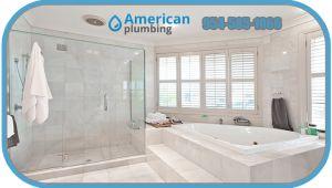 Jacuzzi Bathtub Maintenance Proper Jacuzzi Tub Care Plumber fort Lauderdale