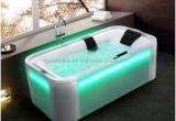 Jacuzzi Bathtub Manufacturer In China China Bathtub Bathtub Manufacturers Suppliers Price