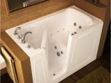 Jacuzzi Bathtub Near Me Bathroom Elegant Costco Jacuzzi with Remarkable Design