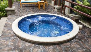 Jacuzzi Bathtub Near Me Hot Tub Hotel Near Me – Jacuzzi & Whirlpool
