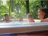 Jacuzzi Bathtub Near Me Keldy forest Lodges Cropton Holiday Lodges Near Pickering