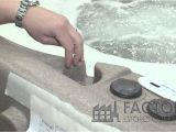 Jacuzzi Bathtub Not Working Dreammaker Spas X400 Hot Tub Factoryestores