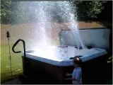 Jacuzzi Bathtub Not Working How to Drain A Bullfrog Spa Hot Tub the Fun Way