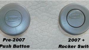 Jacuzzi Bathtub On Off Switch Jacuzzi J 300 Air Control Switch forty Winks Best Buys