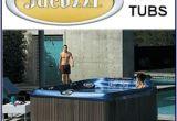 Jacuzzi Bathtub Online forty Winks Best Buys On Famous Maker Mattresses Jacuzzi
